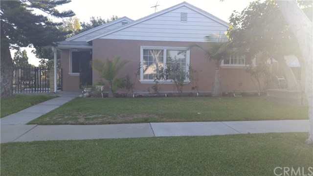 11318 Hercules Street, Norwalk, CA 90650