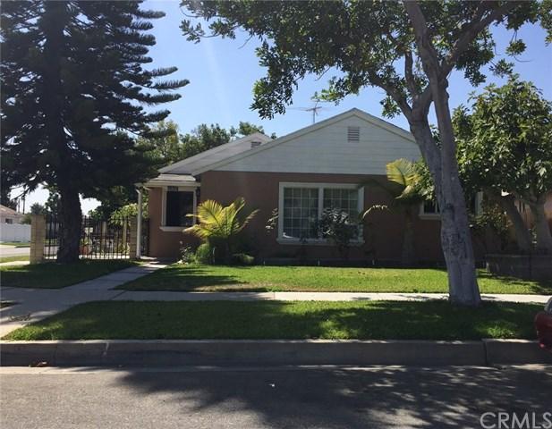 11318 Hercules St, Norwalk, CA 90650