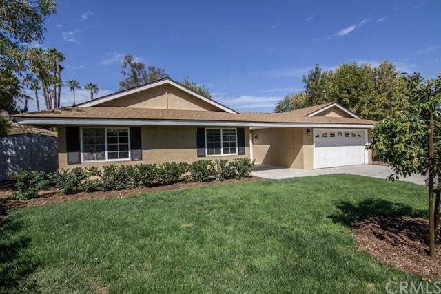 10132 Shady View St, Riverside, CA 92503