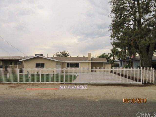 11082 Catawba Ave, Fontana, CA 92337