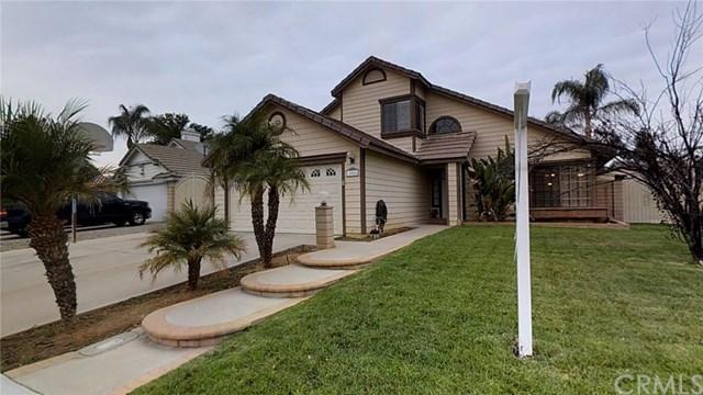15886 Cobra Drive, Moreno Valley, CA 92551