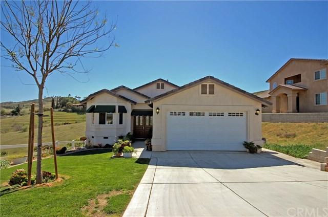 14475 Four Winds Dr, Riverside, CA 92503