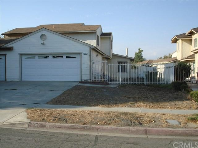 4526 Mesa Blvd, Chino Hills, CA 91709