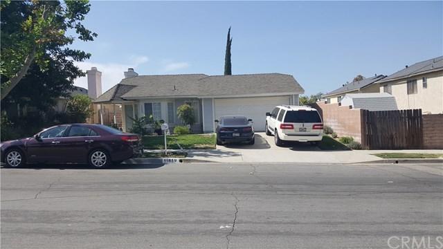 11659 Garrick Ave, Sylmar, CA 91342