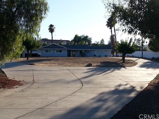 35051 Orange St, Wildomar, CA 92595