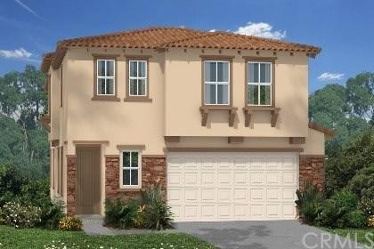 26274 Jasmine Ave, Murrieta, CA 92563