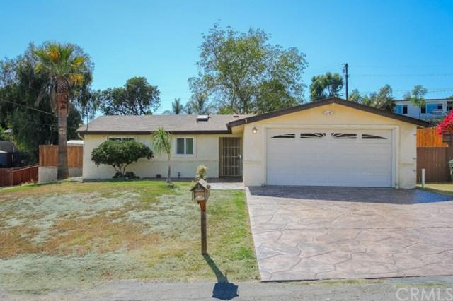 938 Rose Dr, Vista, CA 92083