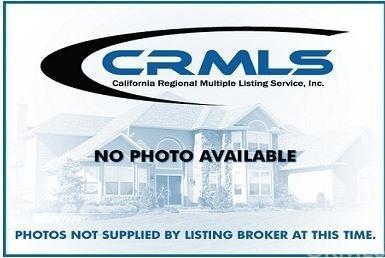 81741 Drawbridge St, Indio, CA 92201