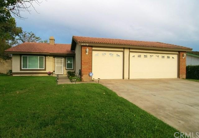 11572 Davis St, Moreno Valley, CA 92557