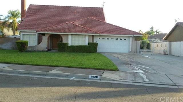1028 N Elmwood Ave, Rialto, CA 92376