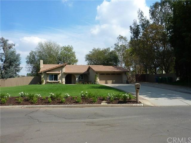 15170 Cayuse Ct, Riverside, CA 92506