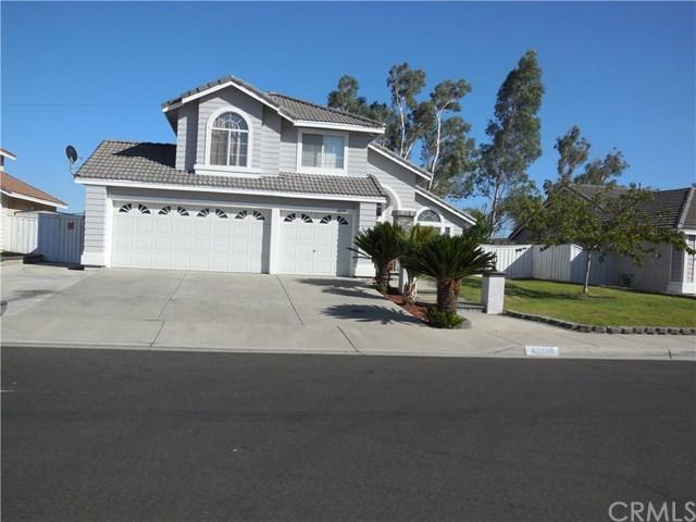 32236 Terra Cotta St, Lake Elsinore, CA 92530