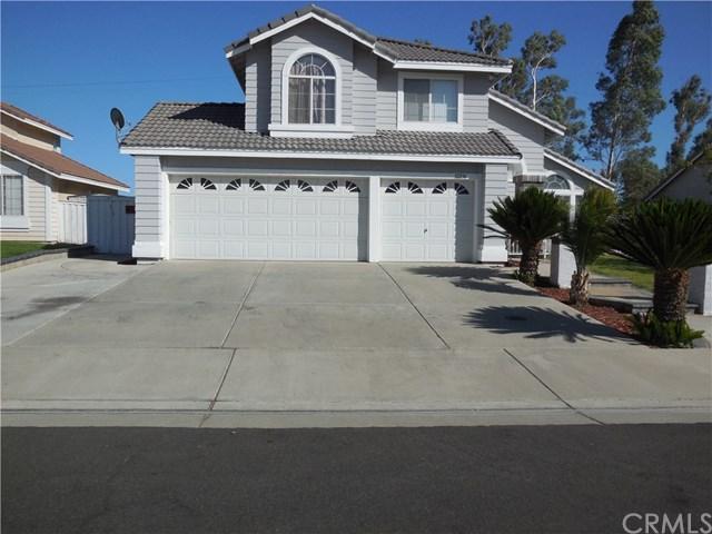 32236 Terra Cotta Street, Lake Elsinore, CA 92530