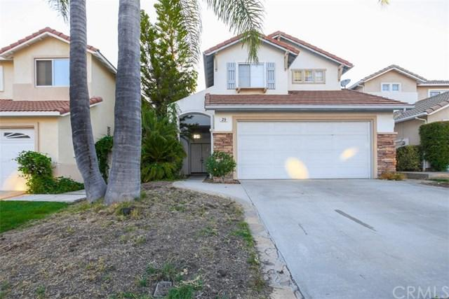 29 Parterre Ave, Lake Forest, CA 92610