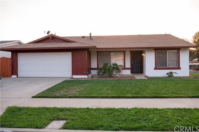 4561 Farley Dr, Riverside, CA 92509