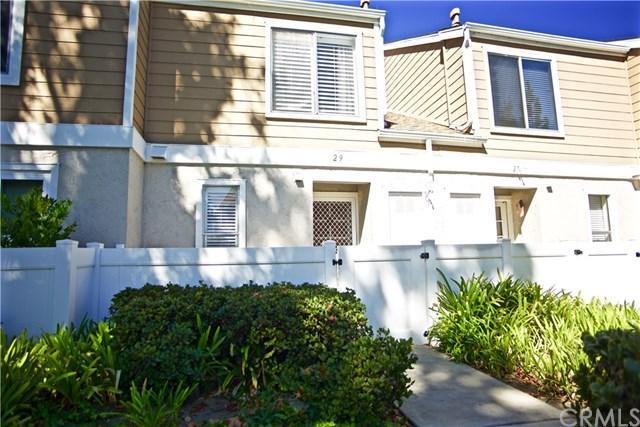 29 Abbeywood Ln, Aliso Viejo, CA 92656