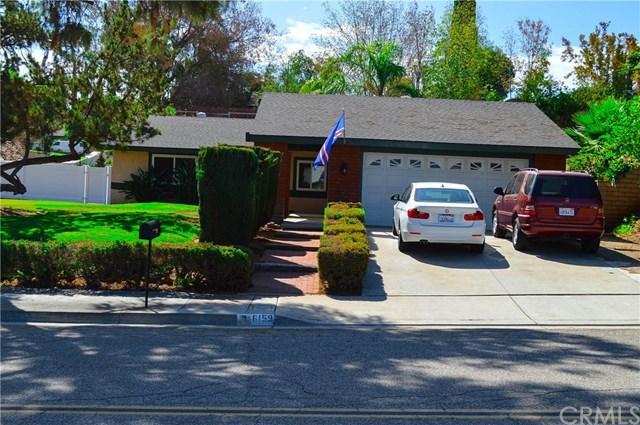 6159 Bluffwood Dr, Riverside, CA 92506