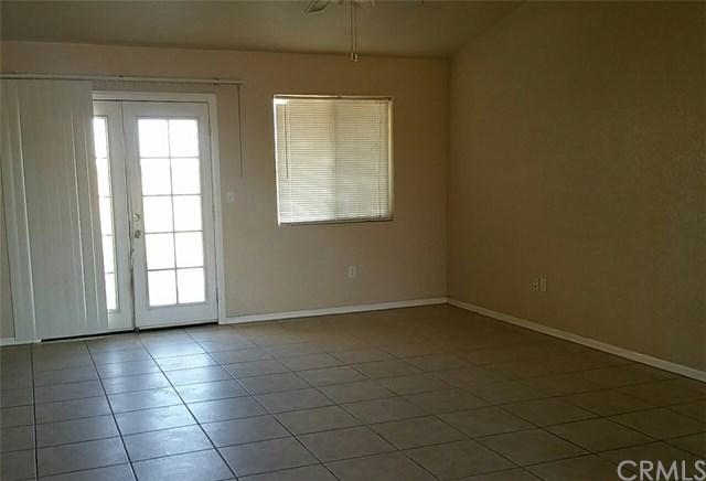10525 Peach Avenue, California City, CA 93505