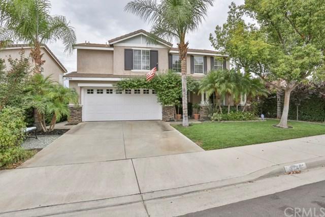 3746 Avondale St, Perris, CA 92571