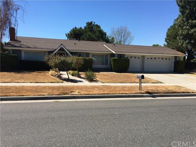 2972 Joshua Tree Rd, Riverside, CA 92503