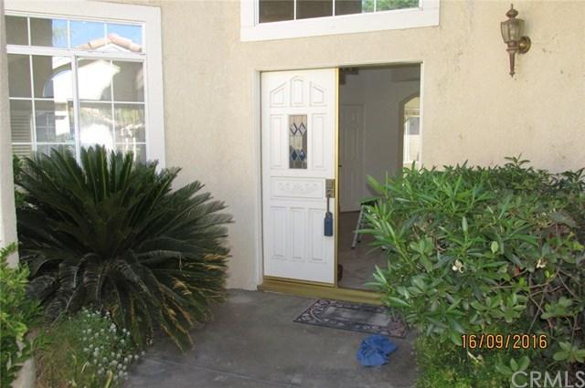 40926 Morning Glory Drive, Murrieta, CA 92562
