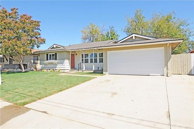 422 W Cornell Dr, Rialto, CA 92376