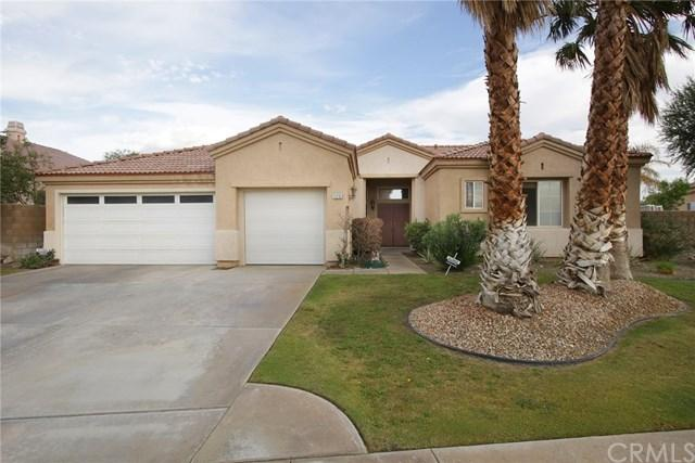 1120 E Via San Dimas Rd, Palm Springs, CA 92262