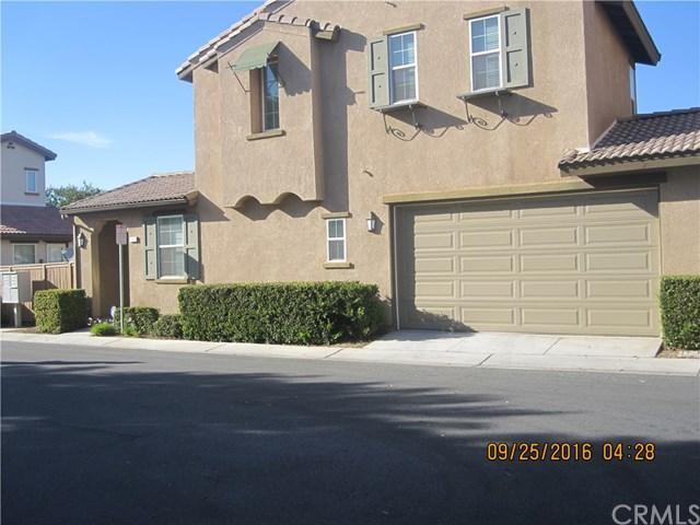 1662 Green Hills Pl, Perris, CA 92571