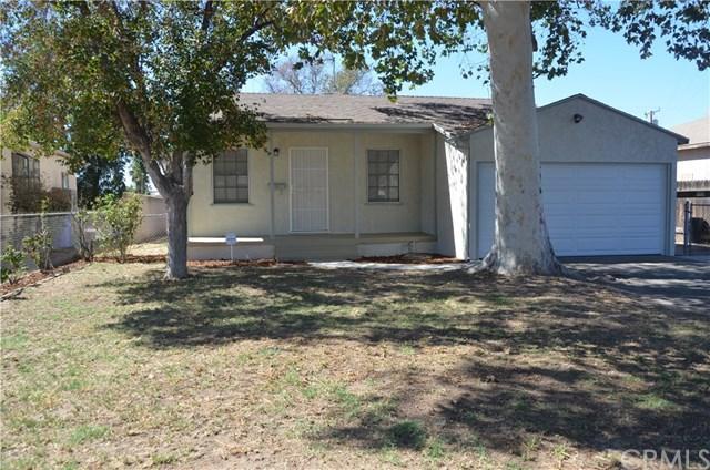 7466 Del Rosa Ave, San Bernardino, CA 92410