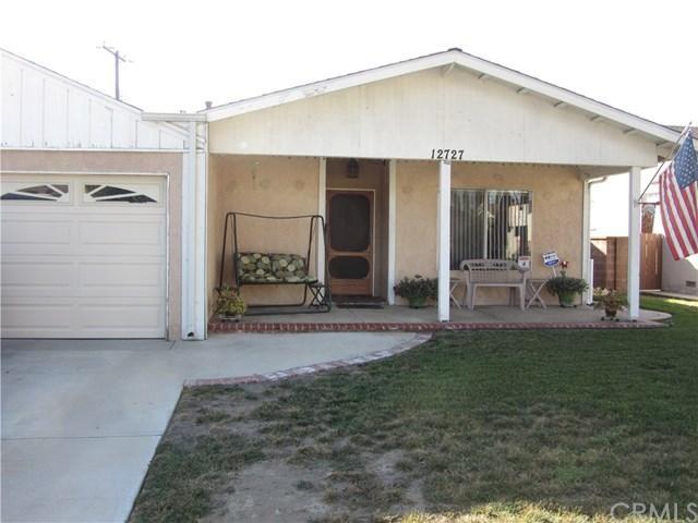 12727 Lefloss Ave, Norwalk, CA 90650