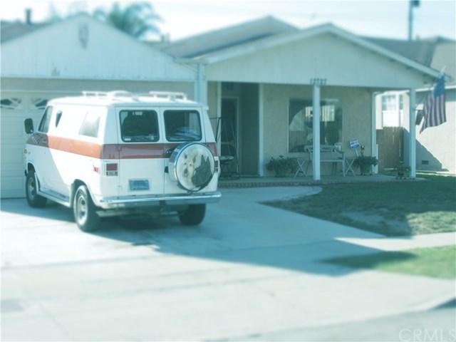 12727 Lefloss Avenue, Norwalk, CA 90650