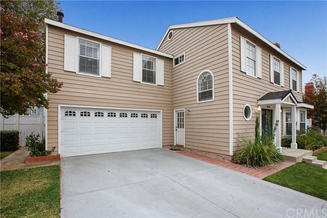 1660 Shelburne Lane, Riverside City, CA 92506