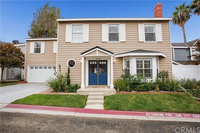 1660 Shelburne Ln, Riverside City, CA 92506