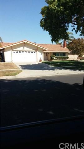 2767 Myers St, Riverside, CA 92503