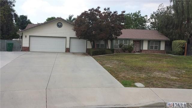 13629 Clemson Ct, Moreno Valley, CA 92555