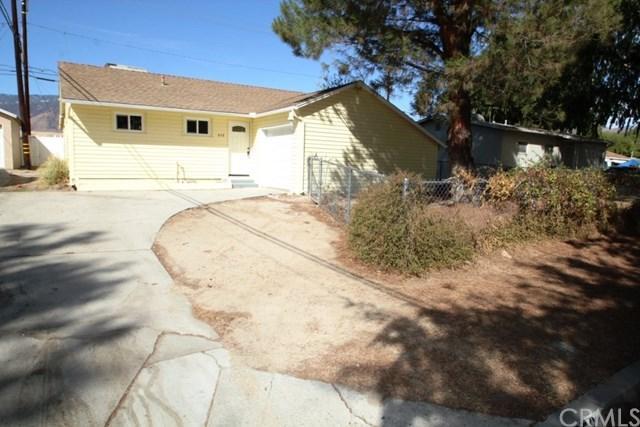 856 E 26th St, San Bernardino, CA 92404
