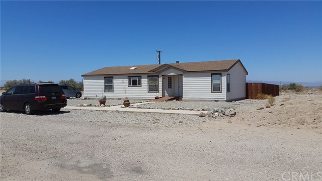 2614 Sea Manor Avenue, Thermal, CA 92274