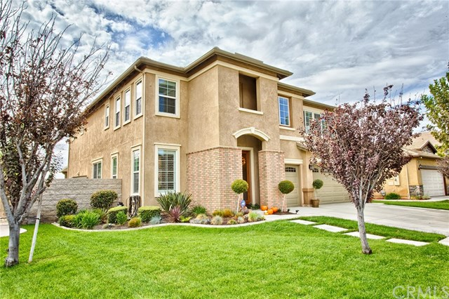 30059 Red Hill Road, Highland, CA 92346