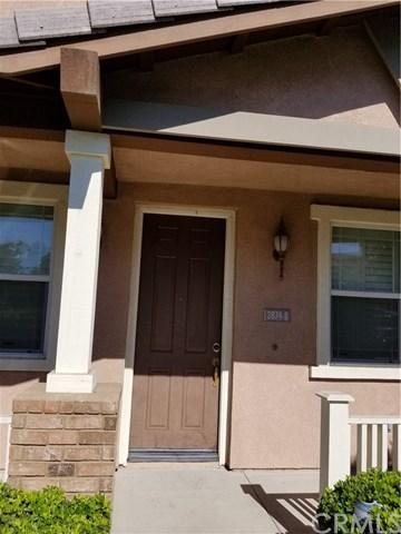 3874 Polk St #B, Riverside, CA 92505