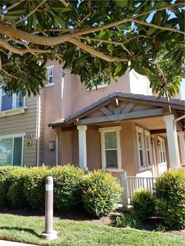 3874 Polk Street #B, Riverside, CA 92505