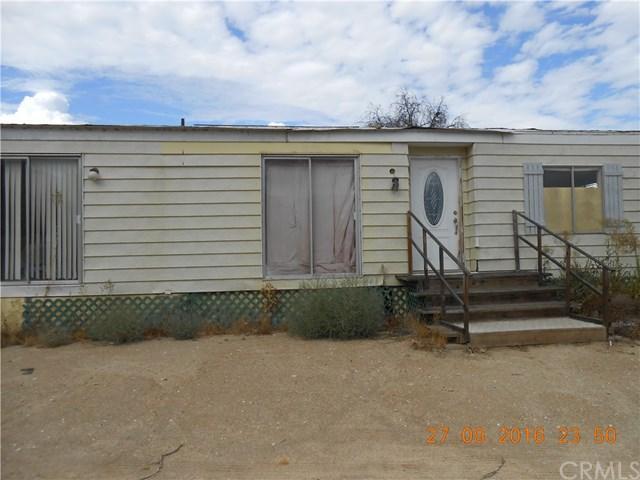 26633 Franklin Ave, Hemet, CA 92545