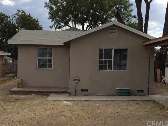 1521 Union St, San Bernardino, CA 92411
