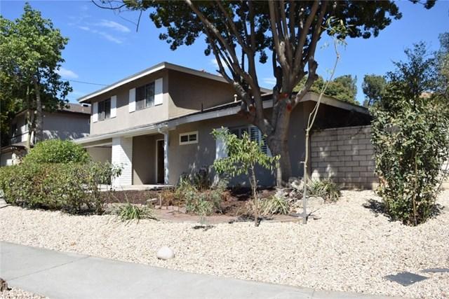 6136 Brusca Place, Riverside, CA 92506