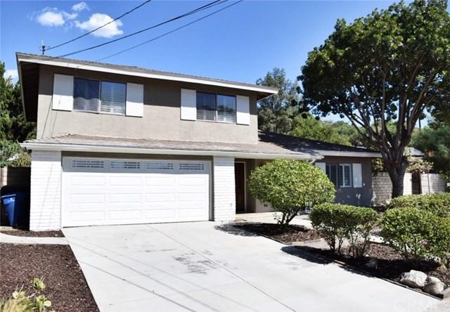6136 Brusca Pl, Riverside, CA 92506