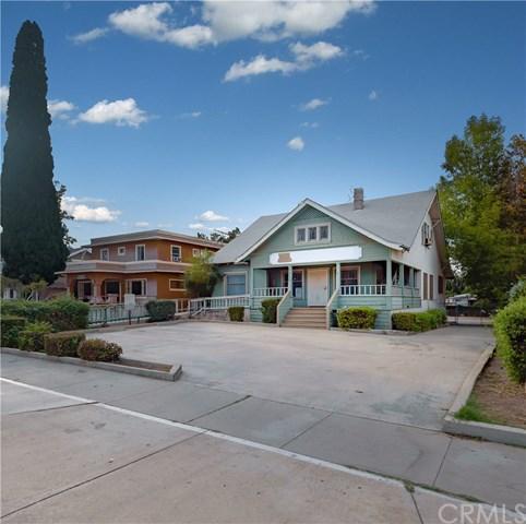 9315 Magnolia Ave, Riverside, CA 92503