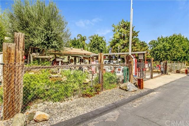 34995 Cherry Street, Wildomar, CA 92595