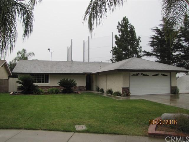 902 W Del Rancho Ct, Ontario, CA 91761