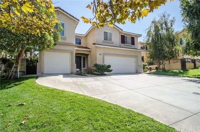 8440 Newburgh St, Riverside, CA 92508