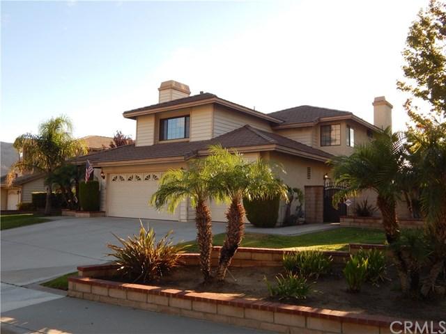 10410 Meadow Creek Drive, Moreno Valley, CA 92557