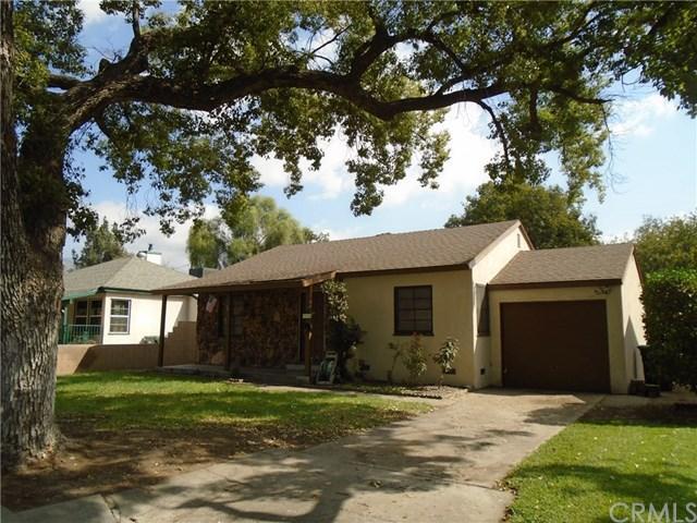 3115 N Crescent Ave, San Bernardino, CA 92405